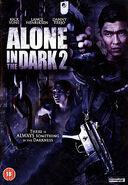 Aloneinthedark2-front-dvd-cover