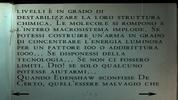 DiaryJermin (6)
