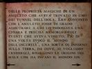 Fiscdiario (8)