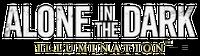1422640105 logo