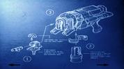 Blueprint (3)