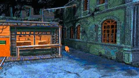 PC Longplay 283 Alone in the Dark 3