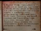 Fiscdiario (2)