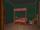 3rd Floor Bedroom 2.png