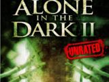 Alone in the Dark II (Film)