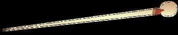 Latuaignoranzanonèdivertenteèpatetica