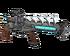 Gunfakka7