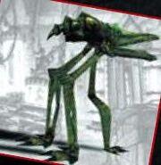 Photosaurus profile