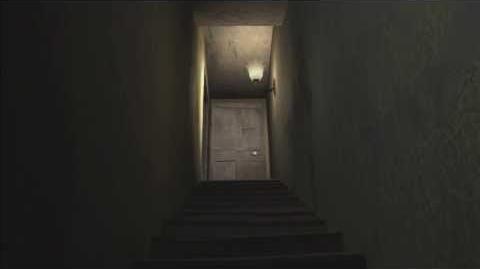 Alone in the Dark 1 Remake (beta)