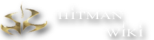 Wiki-wordmark hitman wiki