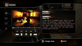 Alone-in-the-dark-xbox-360-screenshots-dvd-menu-system