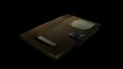 DiaryObby (1)