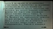 DiaryJermin (4)