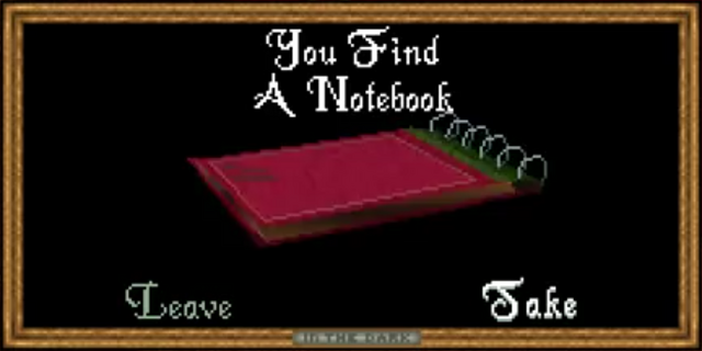 File:Notebook Icon.png