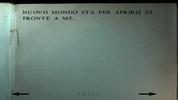 DiarioCAlan (17)