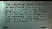 DiaryArchi (5)