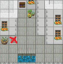 Capital-Pot