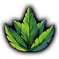 Herblore icon