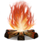 Firemaking icon