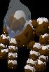 Flambeed