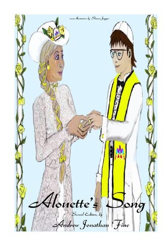 File:Alouette s Song Purim Edit 1-page-001.jpg