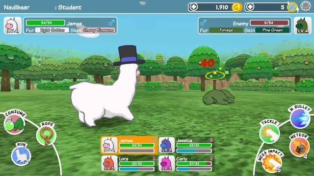 File:AlpacaFighting.jpg