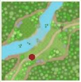 Beginnerhillmap