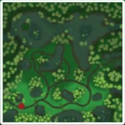 File:GreenHill.png