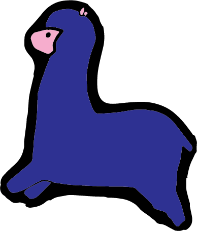 File:BlueAlpacaTag.png