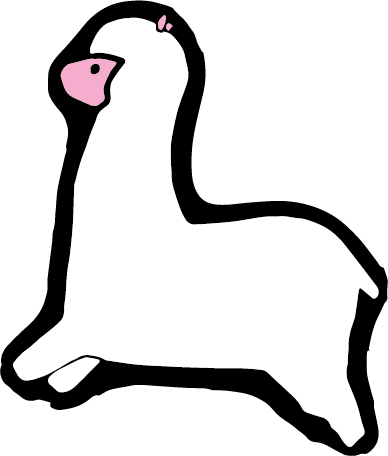 File:WhiteAlpacaTag.png