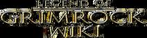 Wiki-wordmark(LoG)