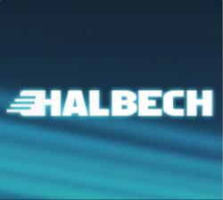Халбех
