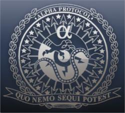 Альфа-протокол