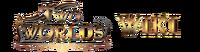 Wiki-wordmark(TW)