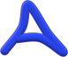 A Wiki Technologies