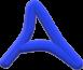 A Technologies Wiki