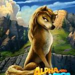 Alpha-and-Omega-201009221