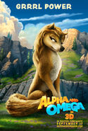 Alpha-and-Omega-Posters-5