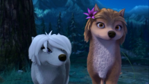 File:215px-Alpha annd Omega Kate and Lilly.png