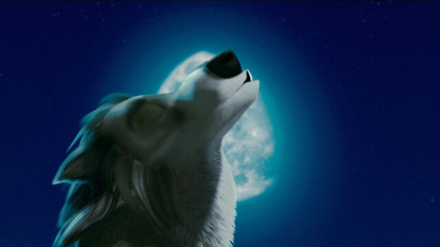 File:Moon light howl.jpg