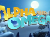 FunlovingOmega's Alpha And Omega series