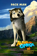 Alpha-and-omega-movie-poster