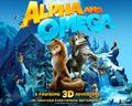 Alpha-Omega-Wallpaper-alpha-and-omega-17363109-120-96