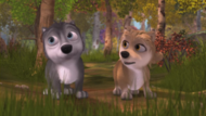Alpha and Omega 2 A Howl-iday Adventure (100)