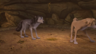 Alpha and Omega 2 A Howl-iday Adventure (48)
