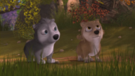 Alpha and Omega 2 A Howl-iday Adventure (92)