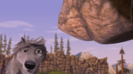 Alpha and Omega 2 A Howl-iday Adventure (52)