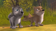 Alpha and Omega 2 A Howl-iday Adventure (22)