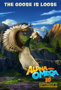 Alpha-and-Omega-Poster-USA-02 mid