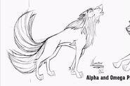 More-Alpha-and-Omega-concept-art-alpha-and-omega-21202936-720-480